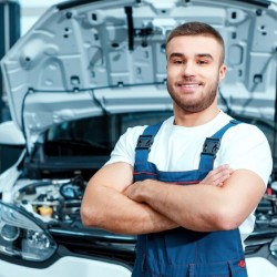 How to Find the Most Trustworthy Auto Body Shop