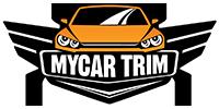 MyCar Trim